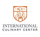 international_culinary