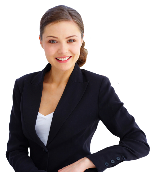Young-Business-Woman-Recovered